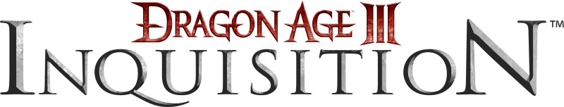 Dragon Age 3 inquisition