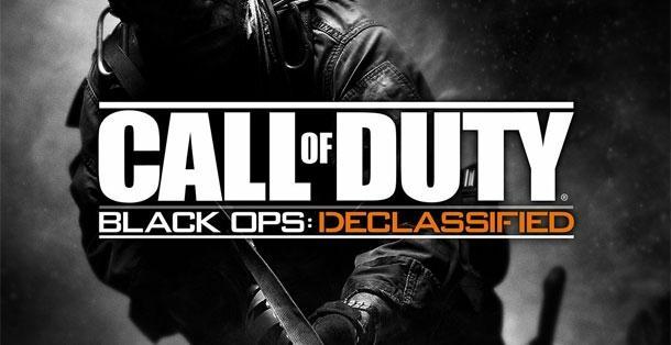 call_of_duty_black_ops_declassified