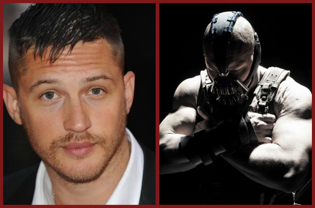 Tom-Hardy Sam Fisher