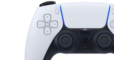 Το PS5 θα πωλείται μόνο online κατά το λανσάρισμα, επιβεβαιώνει η Sony
