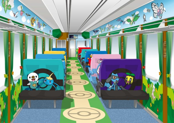 pokemon-train-1-610x431