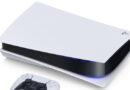 Η λειτουργία των ανεμιστήρων του PS5 θα βελτιώνεται με τον καιρό ανά παιχνίδι
