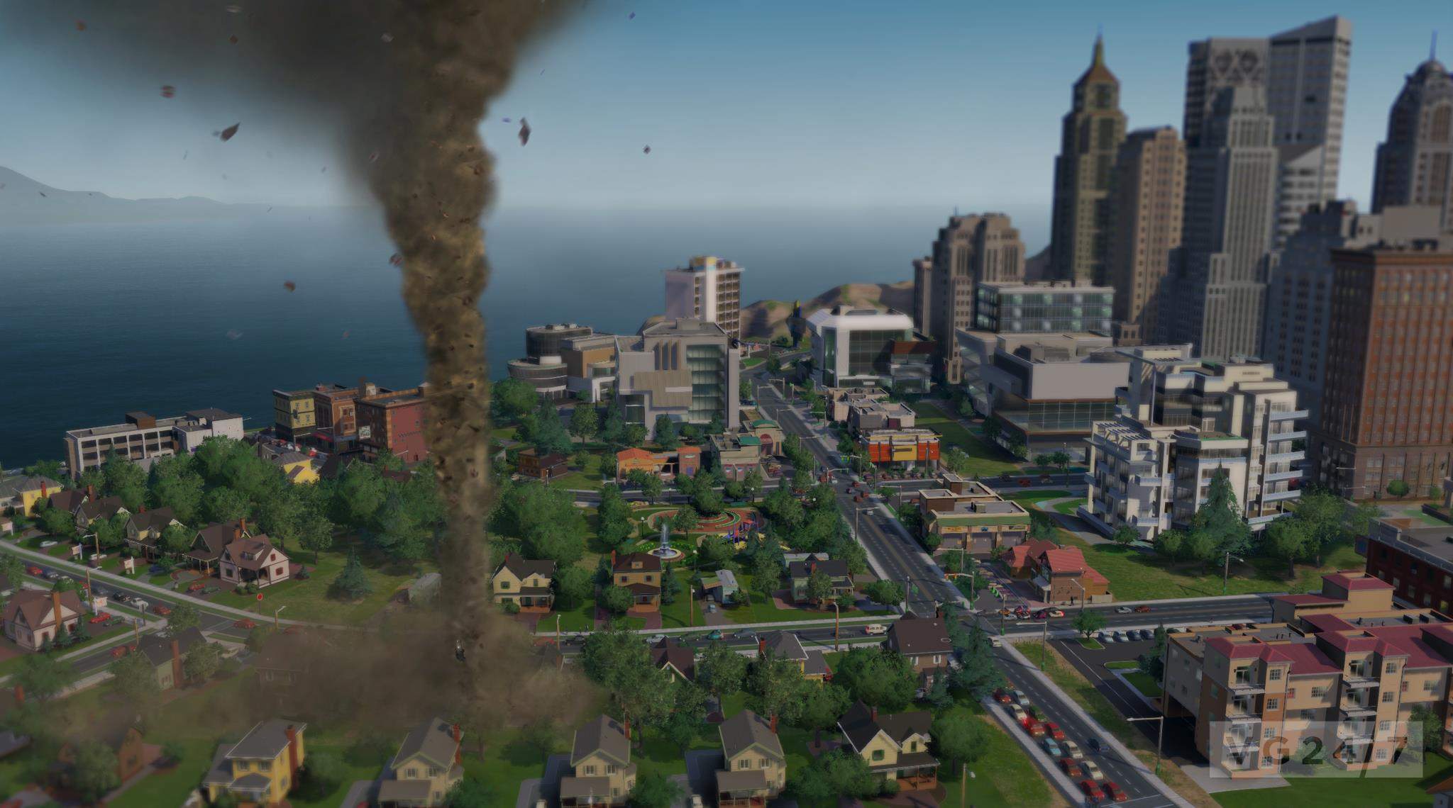 sim_city_tornado