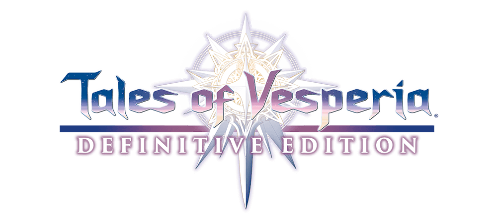 Tales of Vespria: Definitive Edition